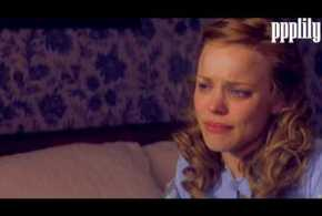 shattered noah allie The notebook wmv