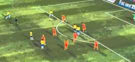 Neymar Give Me Everything Skills Goals HD