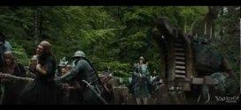 Conan the Barbarian Trailer 2 Official