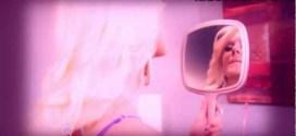 WWE Maryse [Highway Unicorn]