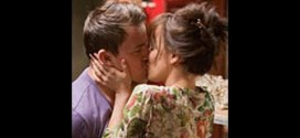 The Vow Official Trailer In Theaters Valentine s Day 2012