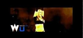 Wrestling United Velvet Sky Promo