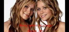 memories of marykate and ashley