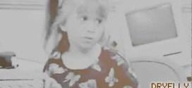 Michelle Tanner Olsen Twins