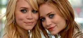 Olsen Twins Starstruck 4 deffnotez s collab without colour