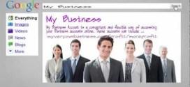 Local Internet Marketing Palm Beaches   Social Media   Search Engine   Mobile Marketing