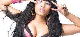Nicki Minaj Will I Am Check it Out Music Video Daft Punk in Tron Legacy and more on TWIYT 128