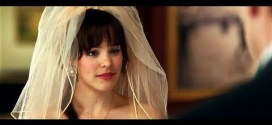 The Vow Official Trailer [HD]