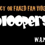 Bloopers Fact Or Faked 1 Fans Video We Are Your 1 Fans HD