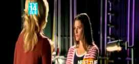 Glee 2×16 Original Songs Promo HD
