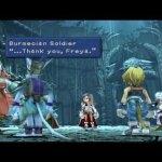 Final Fantasy IX FanDub HD Episode 9 2 Burmecia Finale