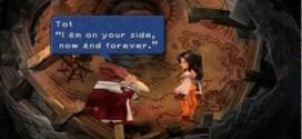 Final Fantasy IX FanDub HD Episode 11 1 The Professor