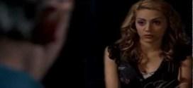 Hannibal x Harley Quinn [CONTINUE ]