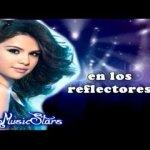 Spotlight Selena Gomez The Scene Traduccion en Español