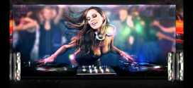 House Electro Mix 2011 2 HD The AudioGuide