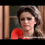 Cher Lloyd sings Cooler Than Me by Mike Posner at Judges Houses X Factor 2010 HQ HD