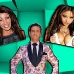 Danielle Staub Fired Tila Tequila Busted Kardashian Finale Hot Mess 5