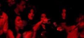 HD Kim Kardashian s 30th birthday party Las Vegas NV Tao Part 2 wmv
