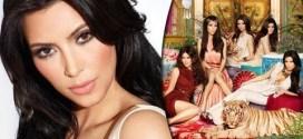 Kardashian Khaos store to Open in Las Vegas Kardashian Kollection Home Line Patented