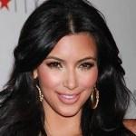 Kim Kardashian Wants To Be A Bollywood Item Girl