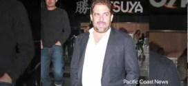 Eddie Murphy Follows Brett Ratner and Quits Oscars