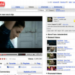 youtube-portal