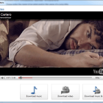 youtube-song-downloader-5