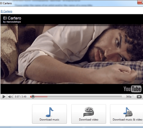 youtube-song-downloader-5
