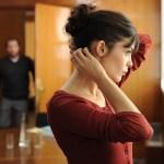 El-largometraje-La-delicadeza-se-estrena-en-Espana-el-proximo-viernes-