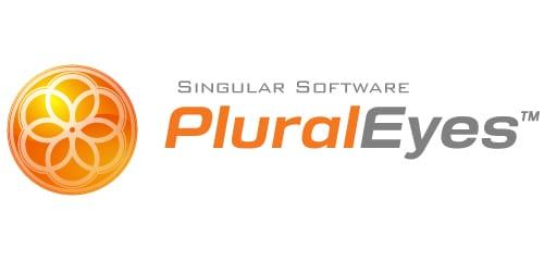 11540905-singular-pluraleyes-large