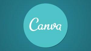 canva-course