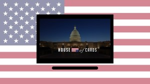 free house of cards