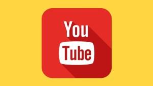youtube masterclass