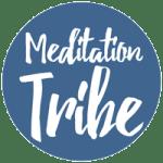 Meditation-Tribe-logo-200-round
