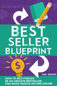 Amazon-Best-Seller-Blueprint-Cover-300x450