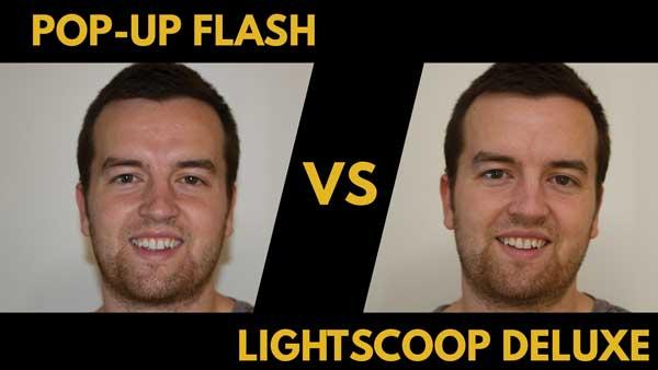 pop-up-flash-vs-lightscoop-deluxe