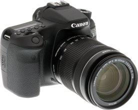 Z_Canon70D_SideAngle2