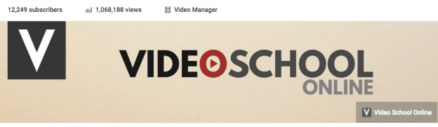youtube 10,000 subscribers and 1,000,000 views