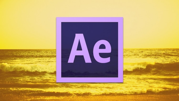 free after effects course 2