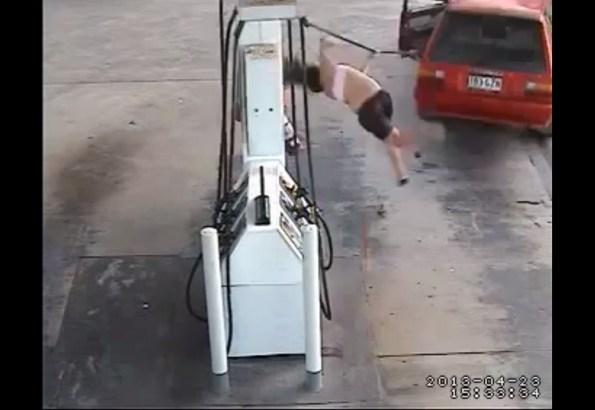 CAM-regis-se-lance-dans-la-grivelerie-d-essence