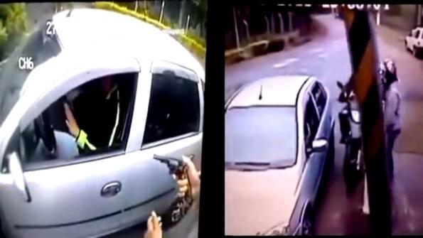 CAM-un-conducteur-se-fait-braquer-et-riposte