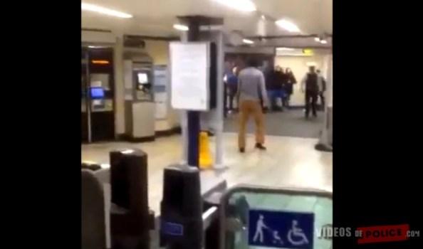ET-acte-terroriste-au-couteau-dans-le-metro-londonien