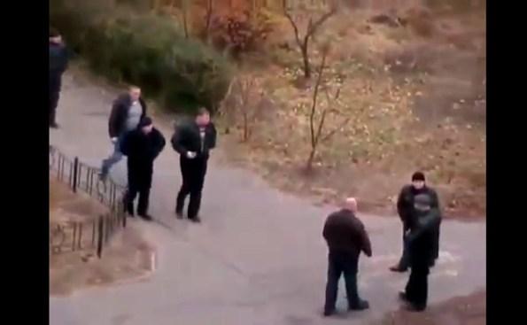 ET-interpellation-de-sept-gangsters-ukrainiens-en-direct
