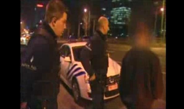 ET-la-police-locale-belge-en-intervention
