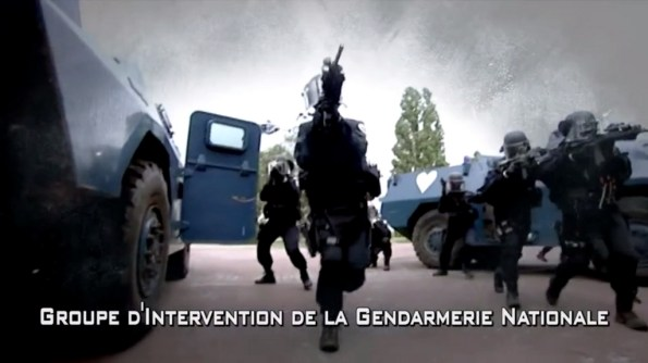 GN-la-gendarmerie-nationale-presente-le-gign