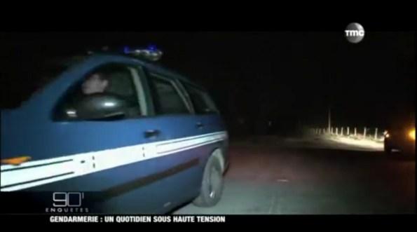 GN-tmc-90-minutes-enquetes-gendarmerie-un-quotidien-sous-haute-tension