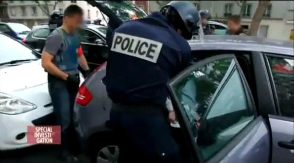 GR-canal-plus-special-investigation-dealers-de-cites-overdose-de-cash