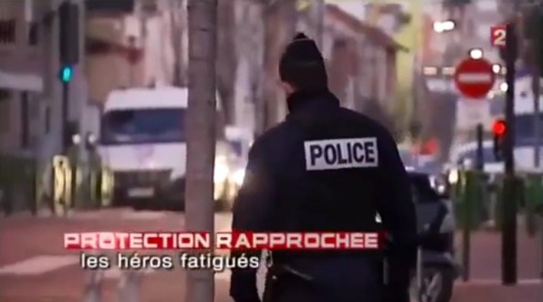 GR-france2-complement-d-enquete-attentats-violences-la-police-sous-pression