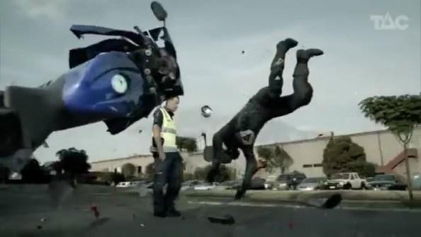 HF-un-policier-australien-decrit-un-accident-de-moto
