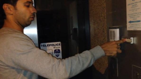 PERLES-un-commissariat-belge-laisse-ouvert-sans-surveillance